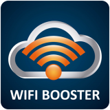 Super wifi booster