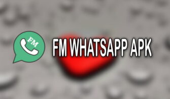 fmwhatsapp-yukle-son-surum-anti-ban-2020