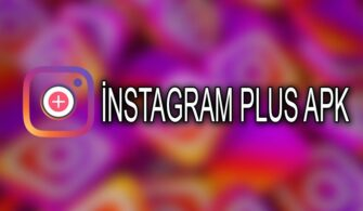 instagram-plus-son-surum-indir-2020