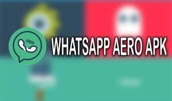 whatsapp-aero-yukle-son-surum-2020