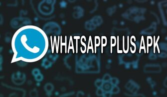 whatsapp plus yukle son surum 2020