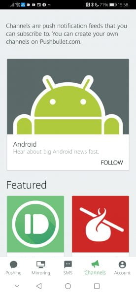 Pushbullet-Android-1