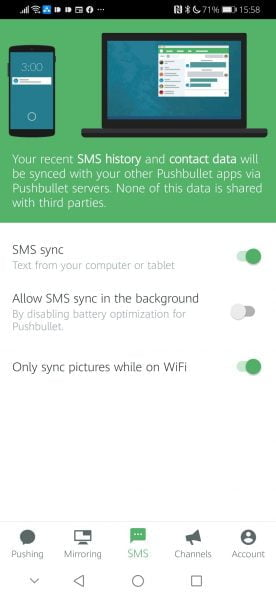 Pushbullet-Android-2