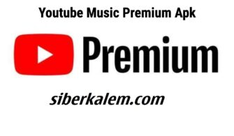 yt music vanced apk
