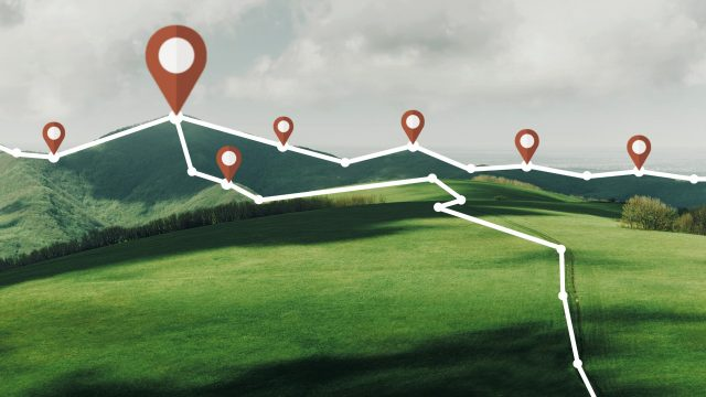how to disable google location tracking